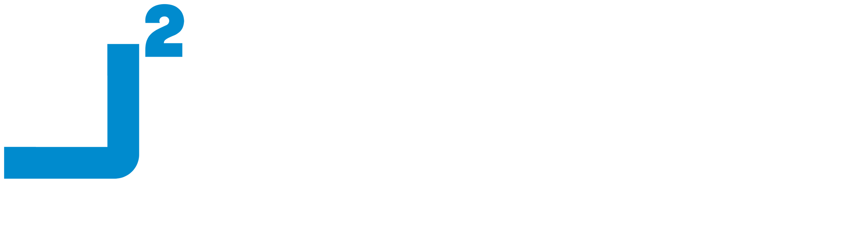 J SQUARED CONSULTING ENGINEERS